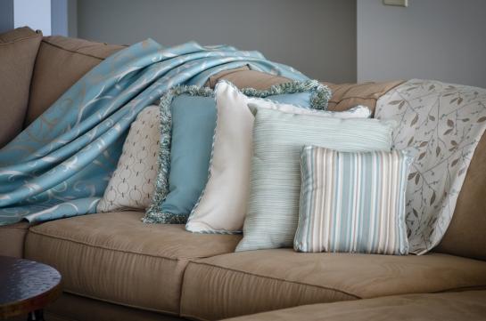 Sunbrella-furniture-fabric-sofa