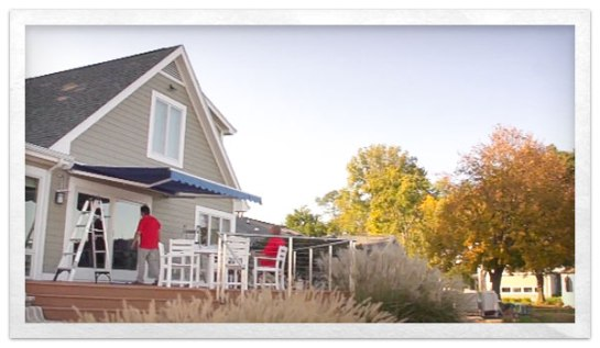 Retractable-Awning-headerImage