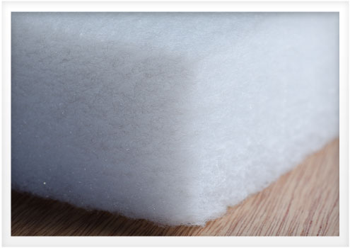 All About Cushion Foam Part 2: 5 Types of Outdoor Cushion ...
