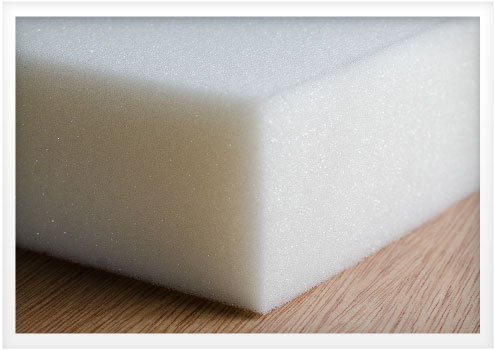 Awesome Polyurethane Foam