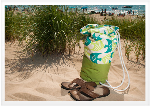 2013_July_Beach-Bag