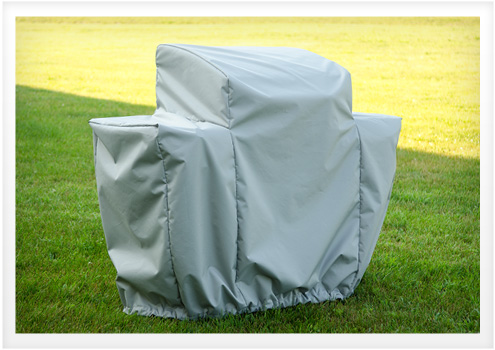 2013_July_Grill-Cover