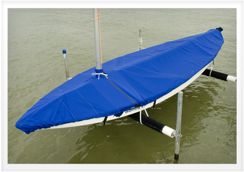 small sailboat covers | Do-It-Yourself Advice Blog