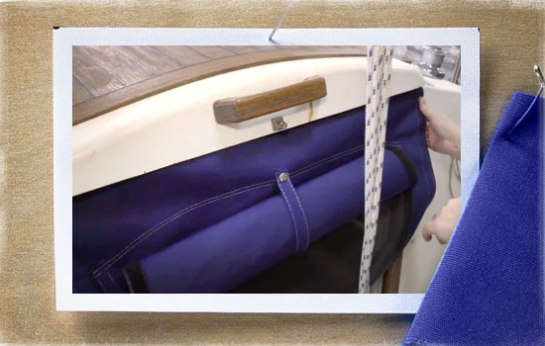 How-To-Make-a-Companionway-Cover-headerImage