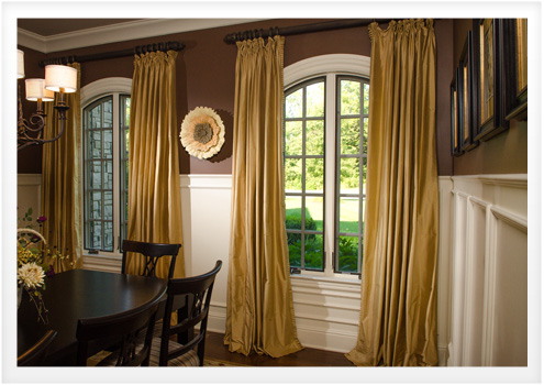 2013_August_Window-Drapes_2