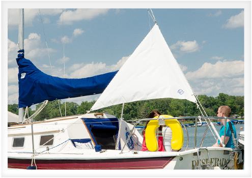 2013_September_Anchor-Riding-Sail