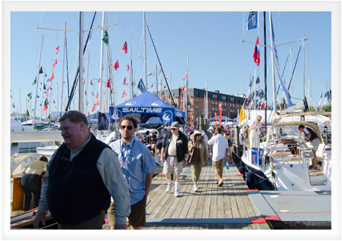 2013_October-Boat-Show-1