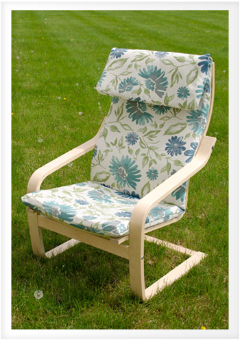 adirondack chair cushion do it yourself advice blog