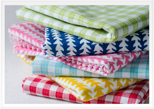 2013_October-Cotton-Fabric-1