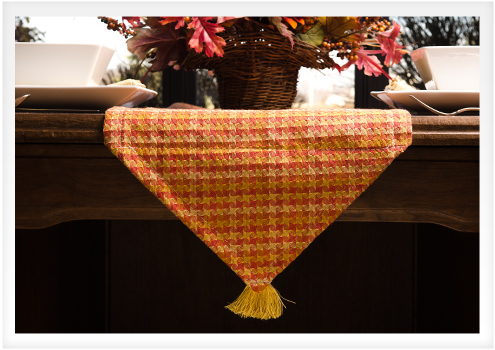 2013_November-Table-Runner-2