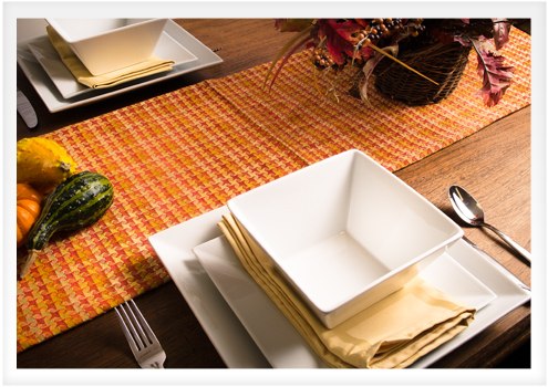 2013_November-Table-Runner