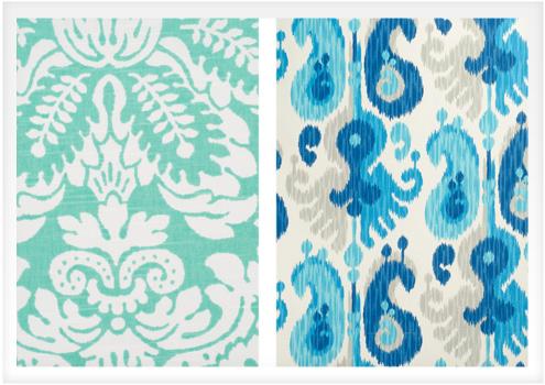 2013_November-fabrics-blue
