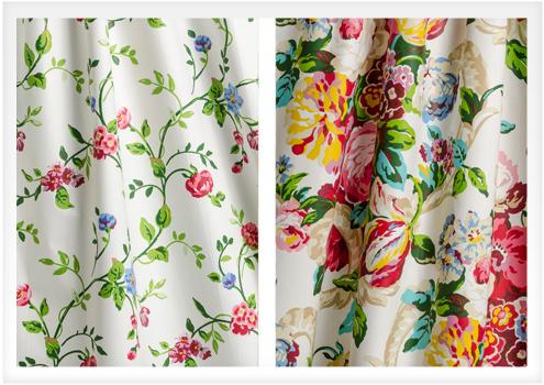 2013_November-fabrics-floral