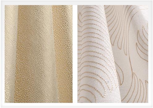 2013_November-fabrics-gold