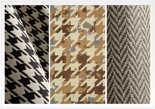2013_November-fabrics-menswear