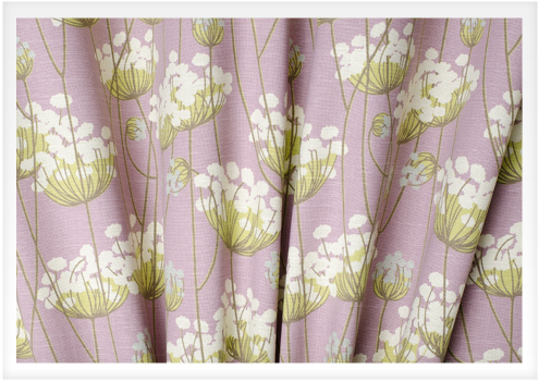2013_November-fabrics-purple