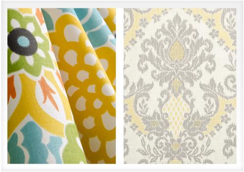 2013_November-fabrics-yellow