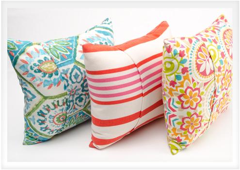 2013_November-Pillows
