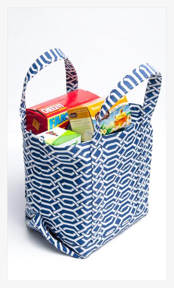 2014_January-tote-bag