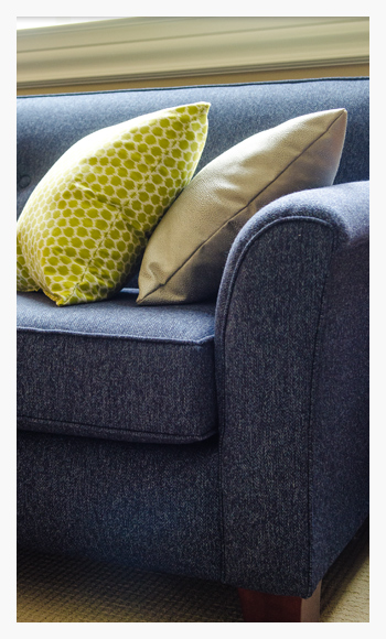 Understanding Upholstery Fabric Cleaning Codes Do It