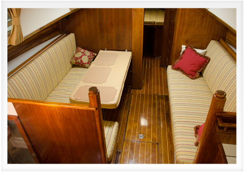 boat interior cushions do it yourself advice blog