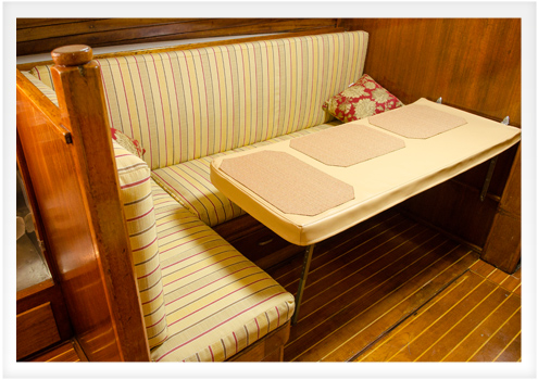 2014_February_jim-boat-finished-cushion-2