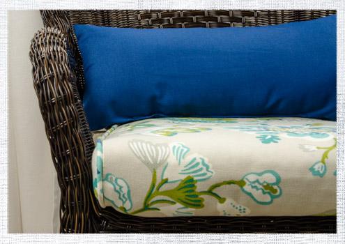 DIY Diy Outdoor Furniture Cushions Wooden PDF diy wood invitations