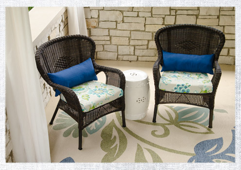 2014_April-Porch-Chairs