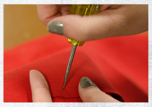 2014_April-Hand-Sewing-1