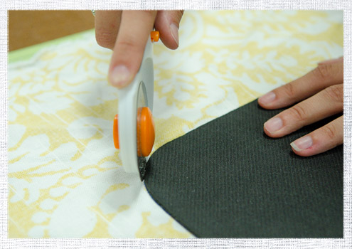 2014_June-Mouse-Pad-7