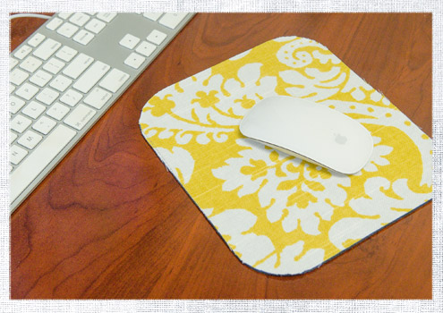 2014_June-Mouse-Pad-9