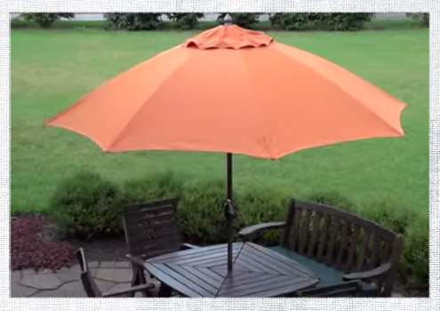 How To Sew A Patio Umbrella. 2014_June_Unbrella_1. A Patio Umbrella ...