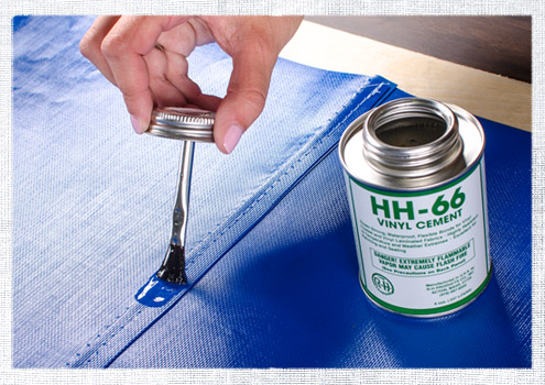 2014_July-HH66-Sealing-Vinyl-Seams & How to Create Waterproof Seams | Do-It-Yourself Advice Blog.