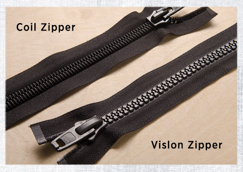 2014_July-Zipper-1