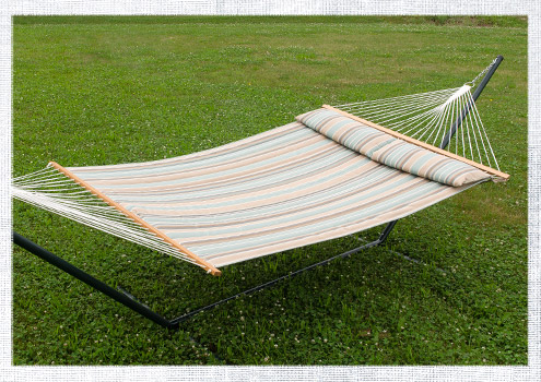 2014_June-Hammock