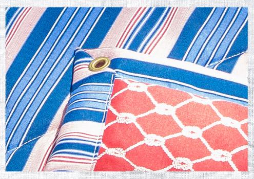 2014_August-Picnic-Blanket-10