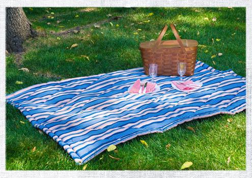 2014_August-Picnic-Blanket-11