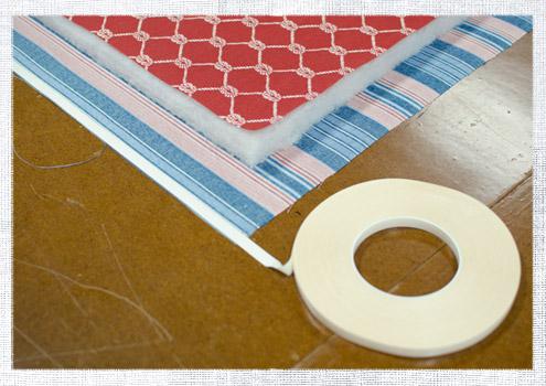 2014_August-Picnic-Blanket-6