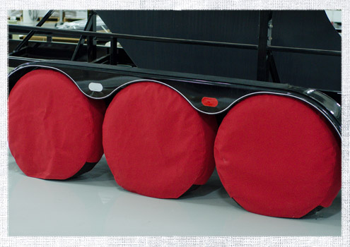 2014_August-Tire-Covers