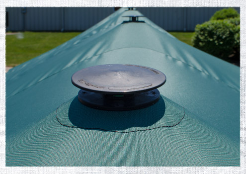 2014_September-Pontoon-Base-1
