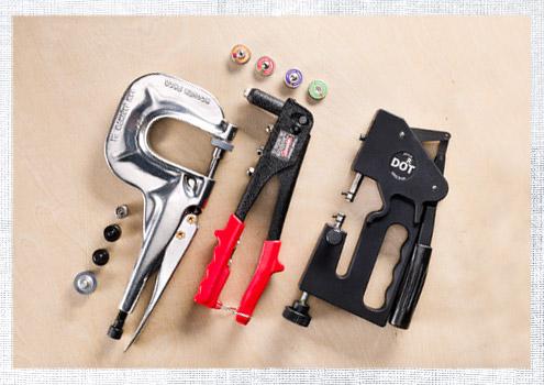 2014_September-Snap-Tools