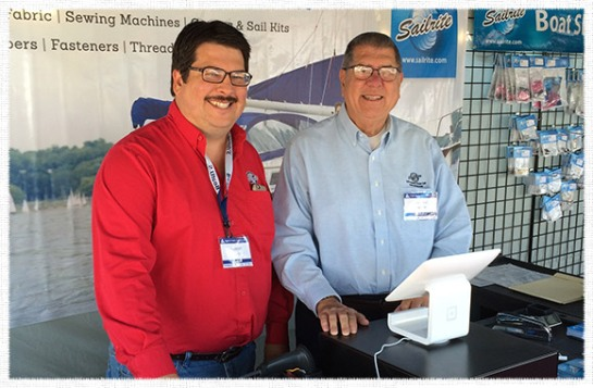 2014_October_Boat_Show_1