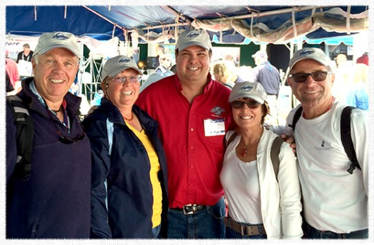 2014_October_Boat_Show_2