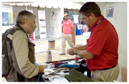 2014_October_Boat_Show_3