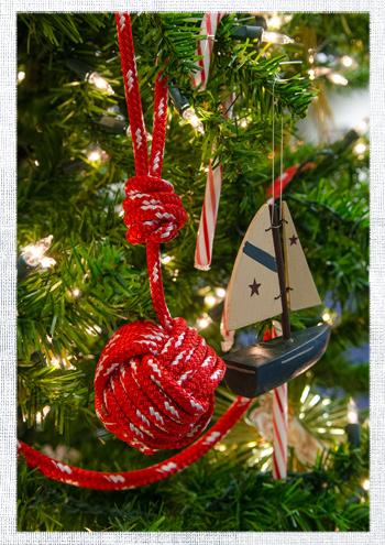 2014_December-Christmas-Tree-6