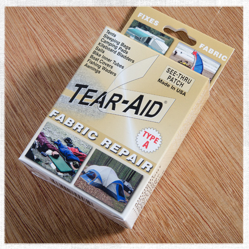 2015_January_Tear-3