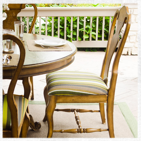 2015_March_Dinning-Chair-1