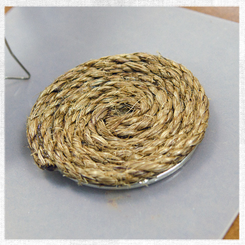 2015_April_Rope-Coaster-6
