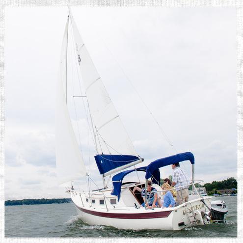 2015_April_Sailing-1