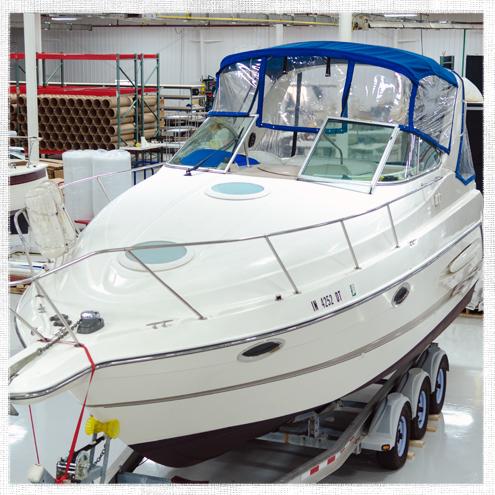 2015_April_Speed-Boat-1